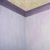 cornerbadroom3